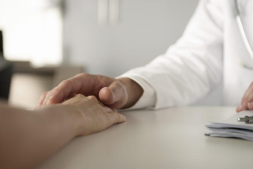 Sexual harrassment, hands, workplace harrassment