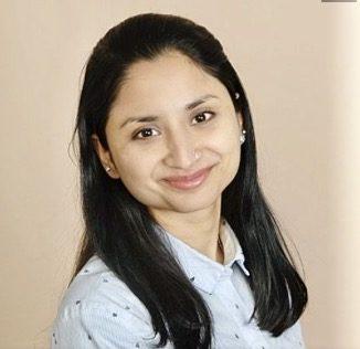 Attiya Haroon, MD, PhD