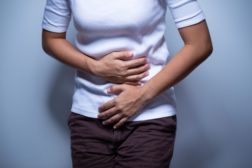 Stomach_bowel_IBS_GettyImages-1162743656