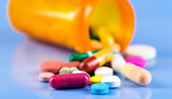 antibiotics_TS_462395989