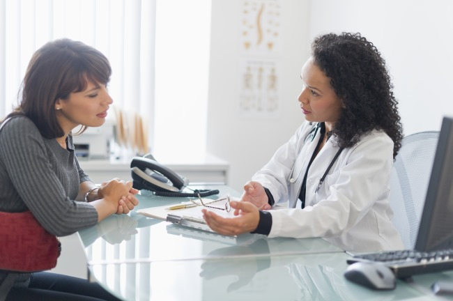 It is unclear whether breast cancer screening — and specifically mammography — reduces the likelihoo